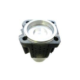 Deutz Kolben und Laufbuchse Assy für Deutz Motor F1L912 F2L912 F3L912 F4L912 F6L912