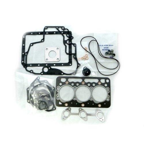 Kubota Motordichtsatz Dichtsatz für Kubota D722 Motor incl Simmeringen