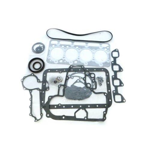 Kubota Motordichtsatz Dichtsatz für Kubota V2203 Motor