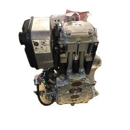Hatz Hatz Motor 1D81-Z Rumpfmotor im AT