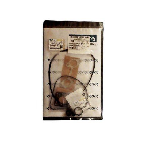 Kubota Kopfdichtsatz Zylinderkopfdichtsatz für Kubota D1105 Motor