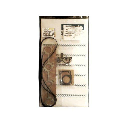 Kubota Kopfdichtsatz Zylinderkopfdichtsatz für Kubota V1505 Motor