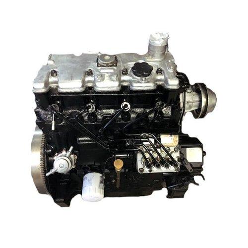 Perkins Perkins Motor 404C-22 im AT / Serie 400  Typ HP
