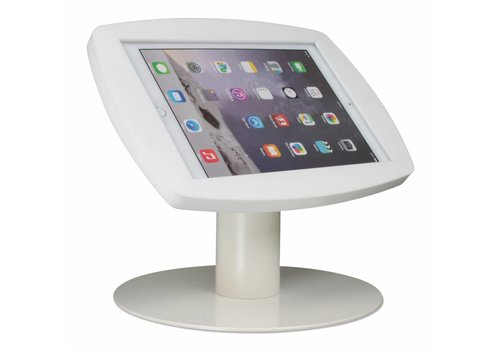 Bravour Desk stand for iPad Air, iPad Air 2 & iPad Pro 9,7 white Lusso