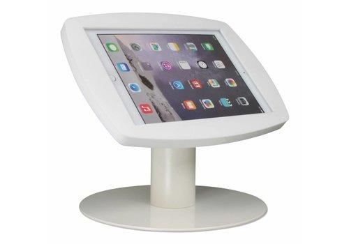 """Bravour Lusso - Stojak biurkowy dla  iPad Air, iPad Air2 & iPad Pro 9,7"""", biały"""
