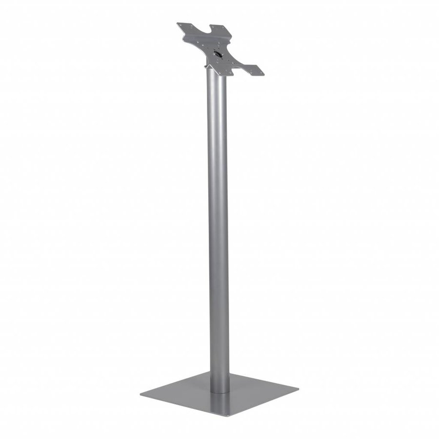 Modulare Monitor floor stand - Vesa 75 up to 200
