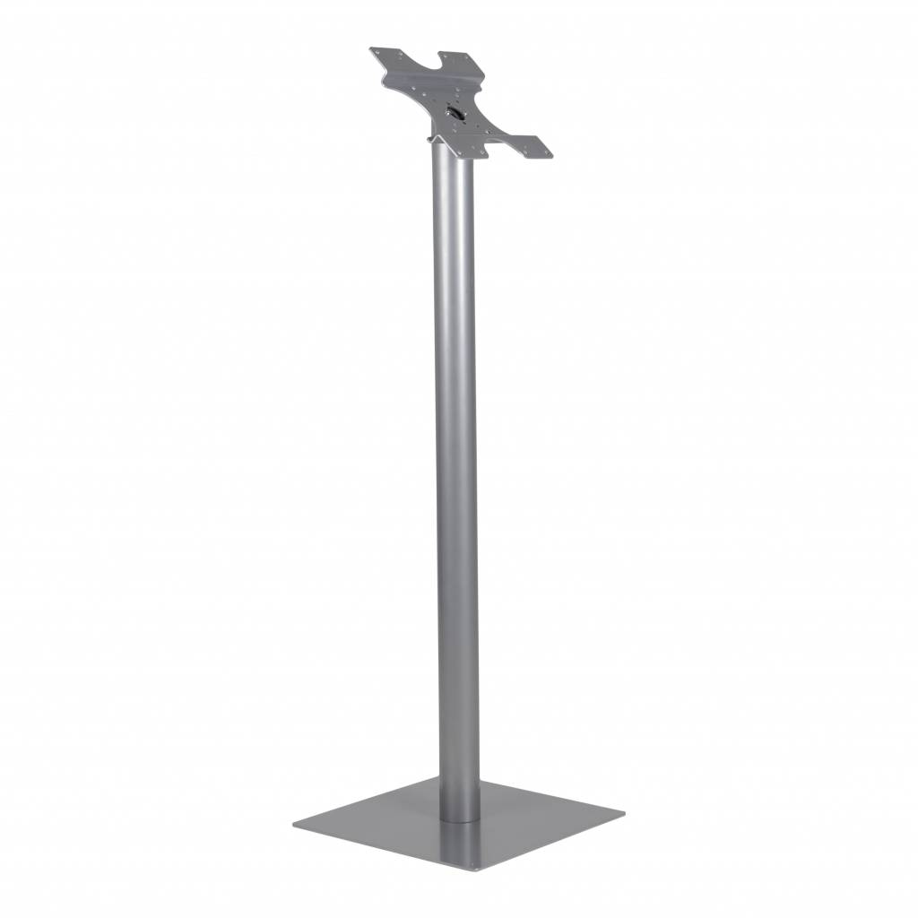 Modulare Monitor Floor Stand Vesa 75 Up To 200