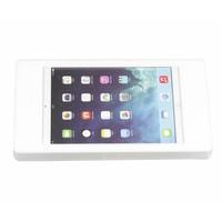 "Cassette for Apple iPad Pro 12,9"" white/black Fino"