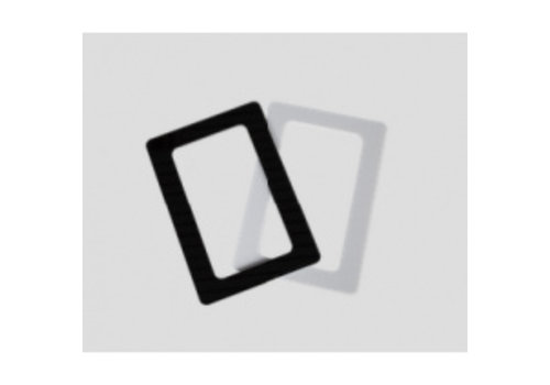 Bravour Passe-partout voor Samsung tablets