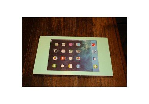 Bravour Passepartout for iPad