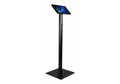 "Bravour Tablet floor stand for Samsung Galaxy Tab A 10.1"" black Fino"