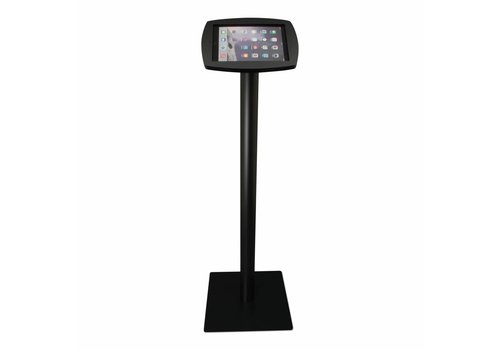 "Bravour Lusso - dla  iPad Pad Air, iPad Air 2, iPad Air 9,7 ""czarny"