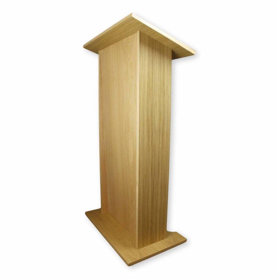 Rhea - Real wood veneer