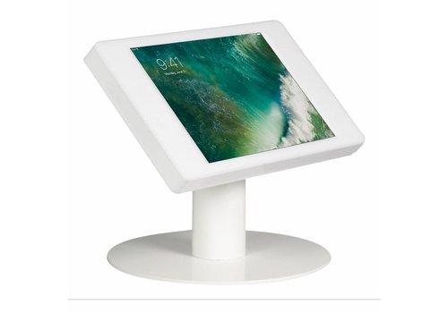 """Bravour iPad 10.5"""" Desk stand Fino white"""