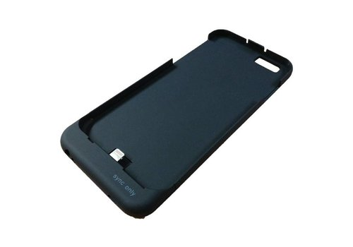 Preforza iPhone 6,6s plus hoes voor draadloos opladen