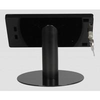 iPad Desk Stand + iPad mini, black