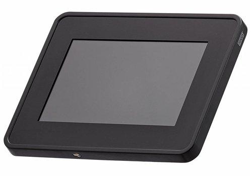 iPad houder voor iPad 1/2/3/4, iPad Air, iPar Air 2, Retail system