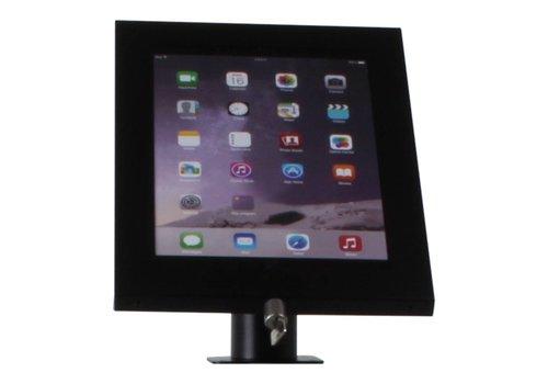 "Bravour Soporte escritorio / pared, negro para tablets entre 12-13"", Securo"