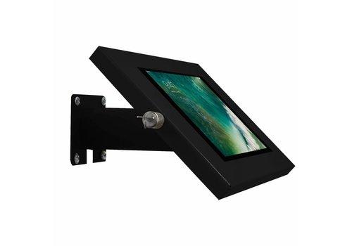 """Bravour Stojak na biurko oraz uchwyt ścienny na  iPad 10.5"""""""