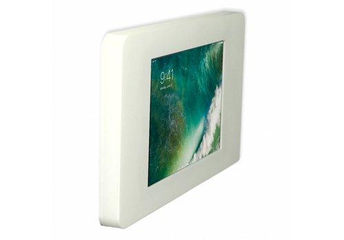 "Bravour Soporte de pared, para iPad Pro 10.5"", Piatto, blanco"