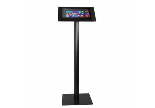 "Bravour Soporte tablet para Microsoft Surface 4 Pro 12,3"" Fino, negro"