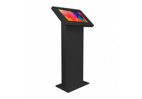 """Bravour Tabletzuil voor Samsung Note 12.2"""", Largo, zwart"""