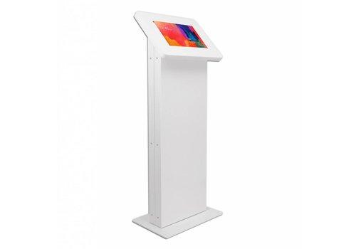 """Bravour Tabletzuil voor Samsung Note 12.2"""", Largo, wit"""