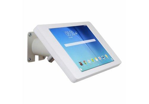 "Bravour Tablet tafel-wandhouder voor Samsung Galaxy Tab E 9.6"" Fino"