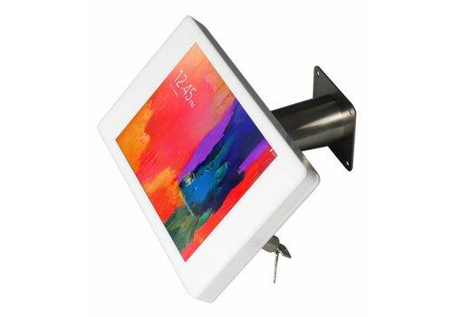 "Bravour Wandhouder voor Samsung Galaxy Note Pro 12,2"" zwart en wite/RVS, Fino"