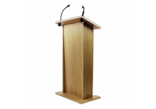 Bravour Rhea - Real wood veneer