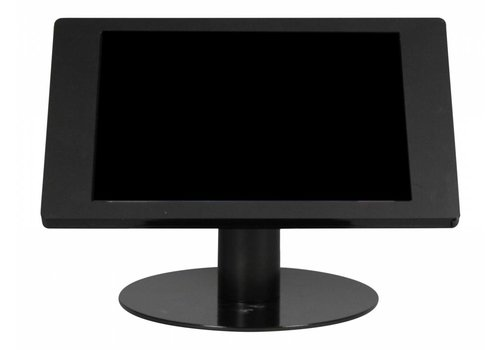 "Bravour Desk stand for Samsung Galaxy Tab 4 10.1"" black Fino"