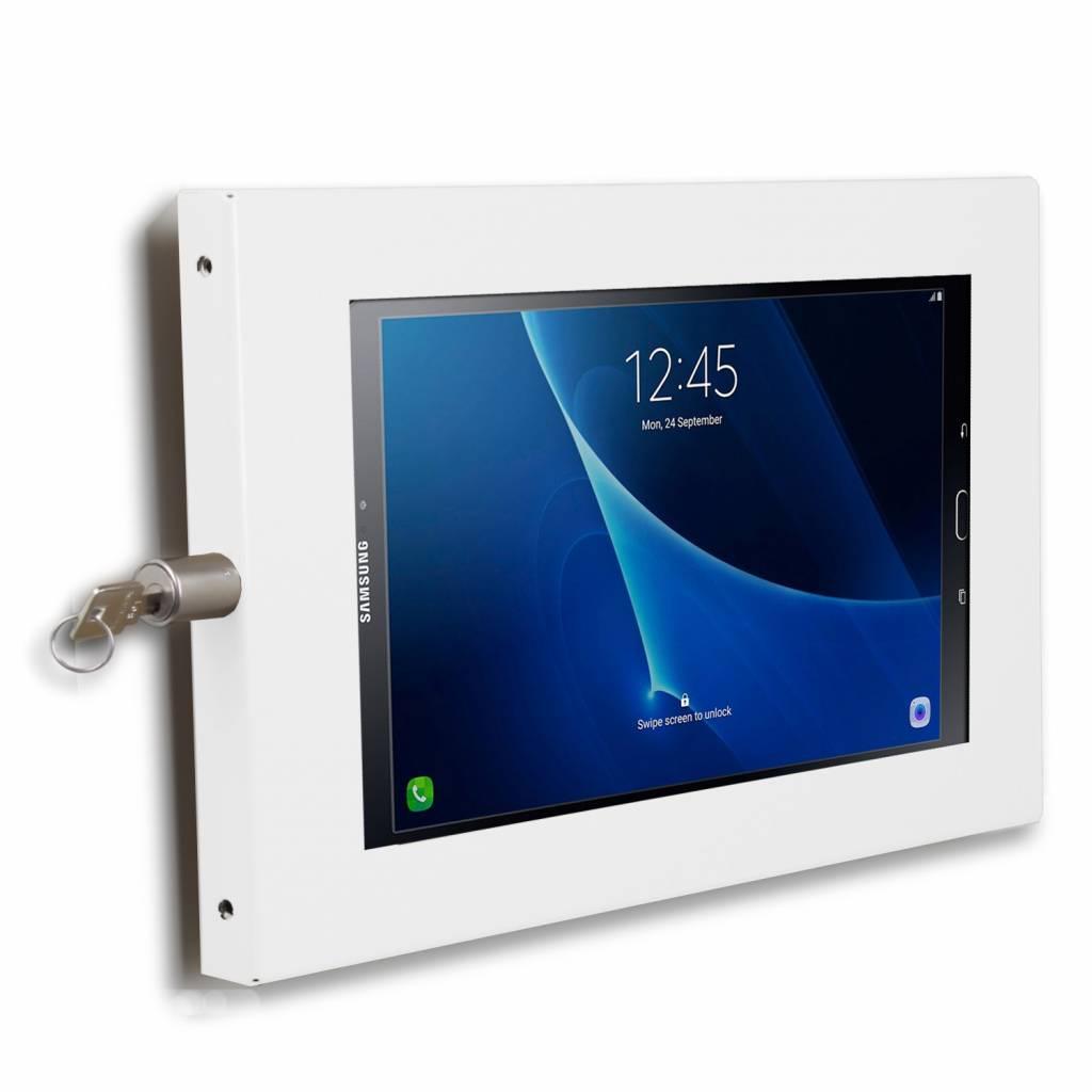 Soporte de pared para Galaxy Tab A 10.1\