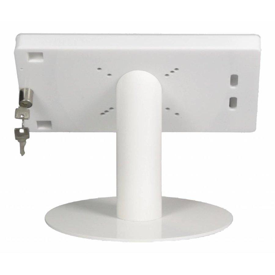 "iPad pro 9.7"" & iPad Air 1/2 desk stand Fino white, especially developed for iPad pro 9.7"" & iPad Air 1/2"