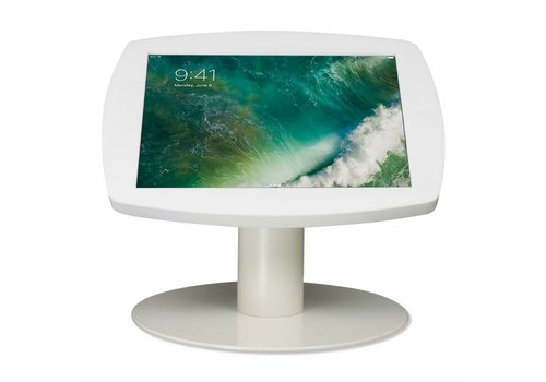 "Bravour iPad 10.5"" Desk stand Lusso white"