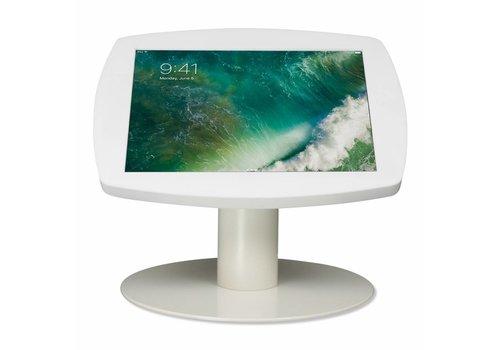 """Bravour Lusso - Stojak na biurko dedykowany do iPad Pro 10.5 """", biały"""