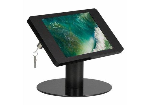 "Bravour iPad 10.5"" Desk stand Fino black"