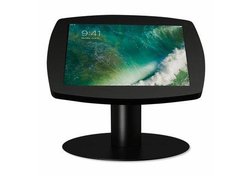 """Bravour Lusso, Tafelstandaard voor iPad 10.5"""" zwart"""