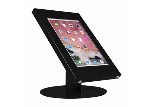 """Bravour Soporte de mesa para iPad 10.5"""", Ferro"""