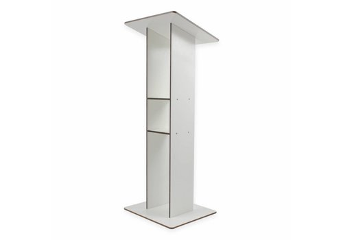 Bravour Lectern for educational environment, Einstein