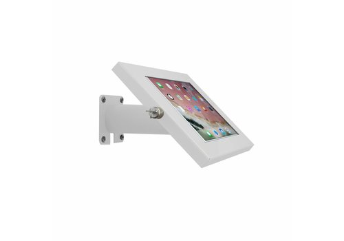 Bravour iPad Desk/wall mount Ferro for iPad 10.5""