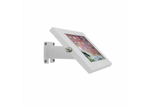 "Bravour iPad Desk/wall stand Ferro for iPad 10.5"""