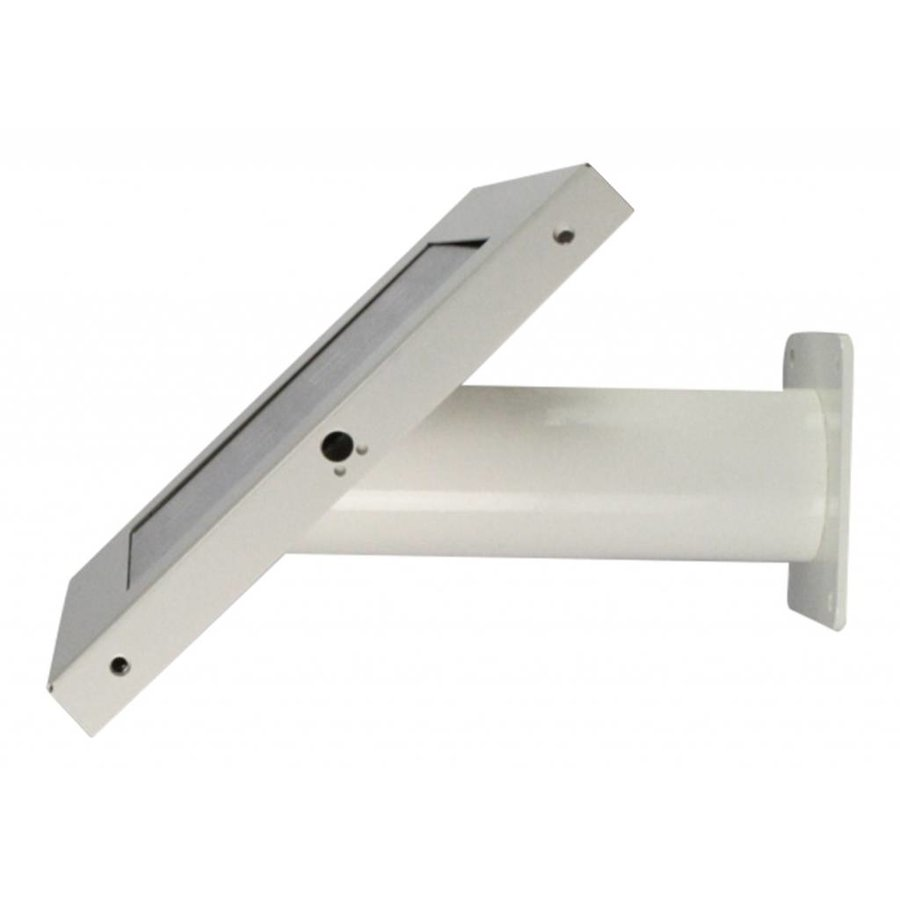 "Tablet Desk/wall mount Ferro for iPad 10.5"" , white"