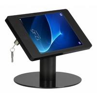 "Samsung Galaxy Tab 4 10.1"" desk stand  Fino black"