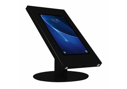 """Bravour Stojak biurkowy na Samsung Galaxy Tab  A 10.1"""" inch tablets, Ferro, czarny"""