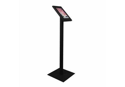 "Bravour iPad floor stand for iPad 10.5"", Ferro"