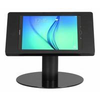 """Soporte para tablet Samsung Galaxy Tab S4 10.5""""negro, blanco Fino"""