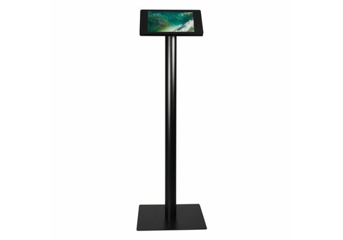 "Bravour Floor stand for iPad Pro 11"" Fino - black"