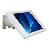 """Soporte de sobremesa para tablet Samsung Galaxy Tab A 10.5""""  Fino, negro, blanco"""