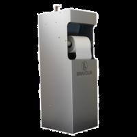 RVS BR703 disinfection column