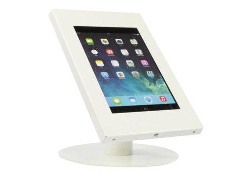 """Bravour Soporte tablet de escritorio blanco para tabletas entre 9-11"""" Securo"""